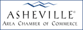 Asheville Area Chamber of Commerce